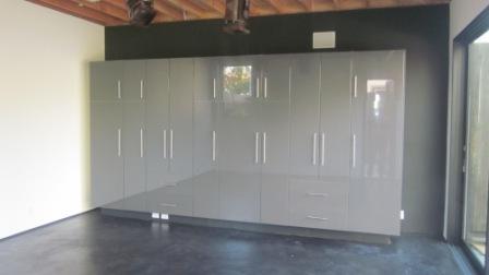 Kitchen Appliance Cabinets Ikea Garage Journal. May 9